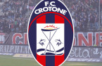 logo-crotone-calcio-770x439_c