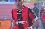 Alessandro De Santis