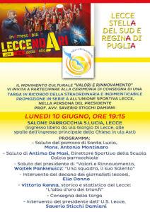 locandina-10-giugno-19-212x300