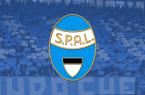 SPAL-800x387-n8gzyk6r8n82qng11b7v21x92u5971z6420lg4nrpc