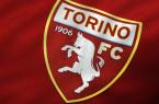 torino-logo