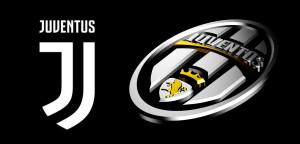 juventus-storia-logo-simbolo