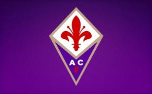 logo-acf-fiorentina