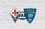 Fiorentina Lecce Var 2