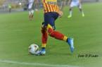 Lecce 2019-20 (4)