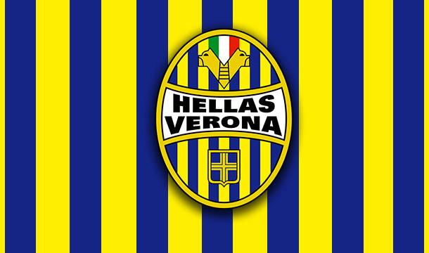 hellasverona