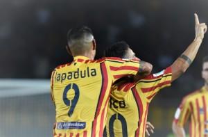 Lecce 2019-20