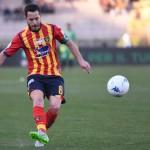 Arrigoni (foto P. Pinto)